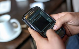 consumer-technology-market-shrinks-6-8-pct-in-q2