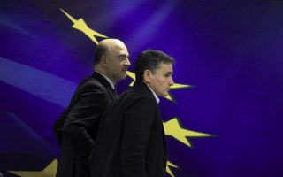 tsakalotos-to-meet-moscovici-in-brussels