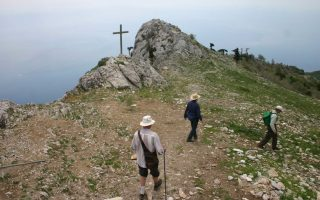 russian-mt-athos-climber-found-safe-and-sound