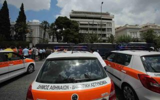 municipal-police-force-records-strong-activity-cuts