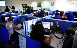 oaed-s-work-experience-scheme-fully-booked-on-first-day