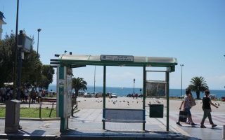 thessaloniki-transit-authority-to-compensate-pass-holders