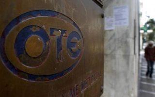 ote-wins-back-customers-in-greek-broadband-market