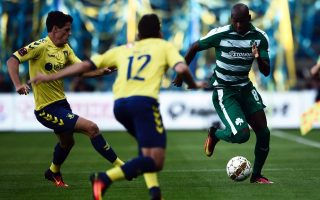 panathinaikos-qualifies-to-europa-league-group-stage