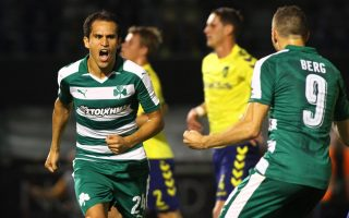 victories-for-greek-clubs-in-europe