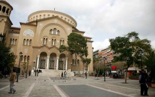 greek-police-investigating-murky-ties-between-document-forgers-and-isis-supporters