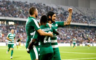 panathinaikos-faces-brondby-after-progressing-in-europa-league