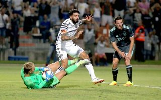 olympiakos-and-paok-knocked-out-of-champions-league