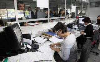 troika-prompts-ministry-to-tighten-debt-repayments
