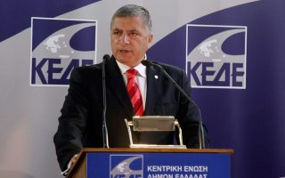 local-authorities-seek-protection-from-bankruptcy