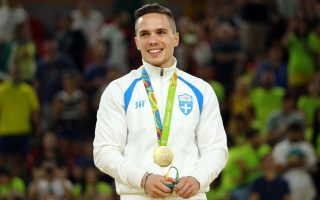 rio-gold-medalist-petrounias-talks-about-commitment-to-victory