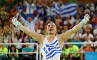 greece-amp-8217-s-petrounias-wins-rings-gold-at-rio-olympics