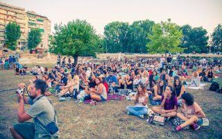 urban-picnic-festival-thessaloniki-september-1-4