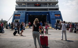 july-tourism-figures-stir-hopes