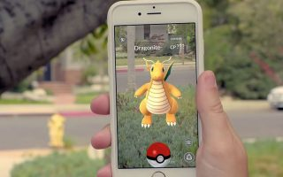 pokemon-go-craze-claims-its-first-greek-casualty