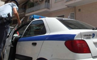 police-make-three-arrests-over-central-athens-murder