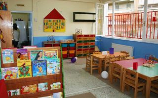 opposition-slams-gov-amp-8217-t-over-failure-to-tackle-shortage-of-free-preschool-places
