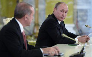 a-turkish-russian-rapprochement