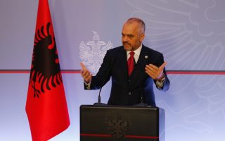 road-map-with-tirana-foundering-diplomatic-sources-say