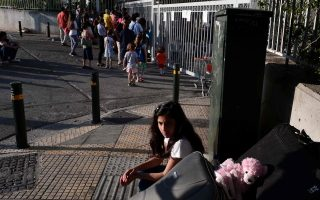 plans-for-new-migrant-centers-as-arrivals-soar