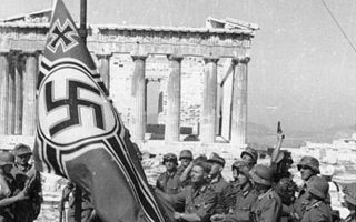 germany-rejects-latest-greek-call-for-wwii-reparations