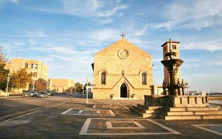 rhodes-hotels-enjoy-100-percent-occupancy-as-late-bookings-surge