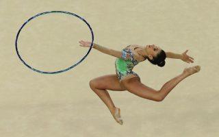 greek-gymnast-takes-the-stage