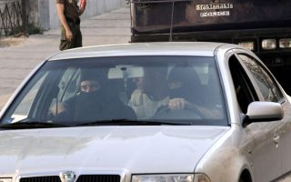 captured-fugitives-seisidis-and-sakkas-given-until-august-17-to-prepare-defense