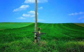 scarecrows-santorini-september-9-30