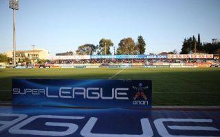 greece-postpones-powder-keg-super-league-start
