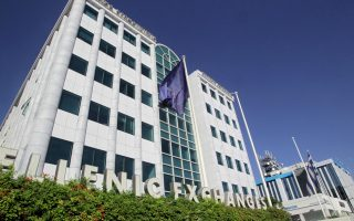 athens-bourse-ends-week-by-edging-up-1-1-percent