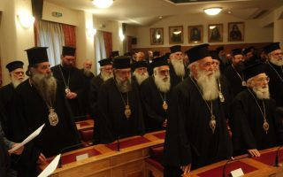 church-of-greece-pays-3-5-million-euros-in-taxes