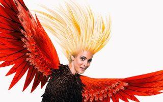 the-birds-athens-september-17-23