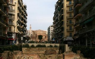 low-prices-give-a-boost-to-property-sales-in-thessaloniki