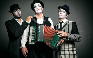 tiger-lillies-athens-patra-amp-038-thessaloniki-august-23-25