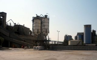 greece-amp-8217-s-titan-cement-buys-stake-in-brazil-amp-8217-s-cimento-apodi-for-100-mln