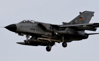 german-military-mulls-moving-jets-to-cyprus-report-says