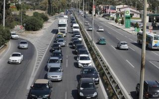 driving-offenders-to-get-reprieve-for-august-national-holiday