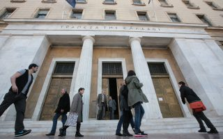 greek-banks-amp-8217-reliance-on-ela-keeps-declining