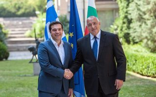 tsipras-describes-bulgaria-as-greece-amp-8217-s-closest-partner-in-balkans-on-sofia-visit