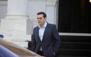 pm-to-press-for-redoubled-efforts-on-reforms-image