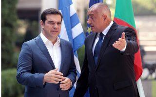 energy-tops-agenda-as-tsipras-borisov-meet-in-bulgaria