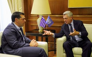 unhcr-chief-to-push-for-more-migrant-relocations