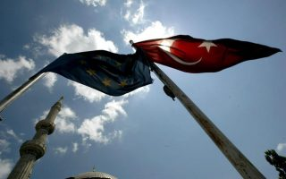 concerns-rise-amid-migrant-uptick-news-of-german-plan-to-pressure-greece