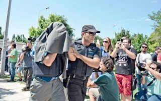 ankara-hesitancy-on-turkish-extradition-request-offers-vague-relief