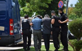 turkish-officers-fear-death-penalty-if-extradited