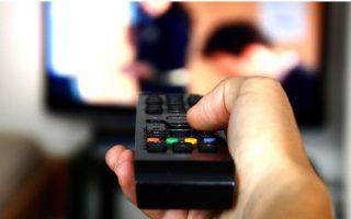 ote-tv-all-but-matches-nova-amp-8217-s-client-base