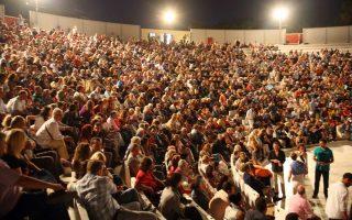 charity-concert-piraeus-august-27