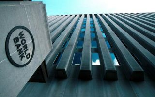 world-bank-calls-for-cuts-to-tax-breaks-benefits