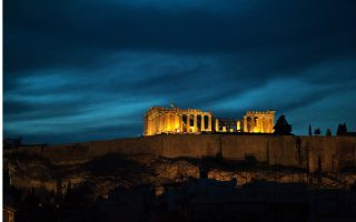 acropolis-run-to-shut-roads-in-central-athens